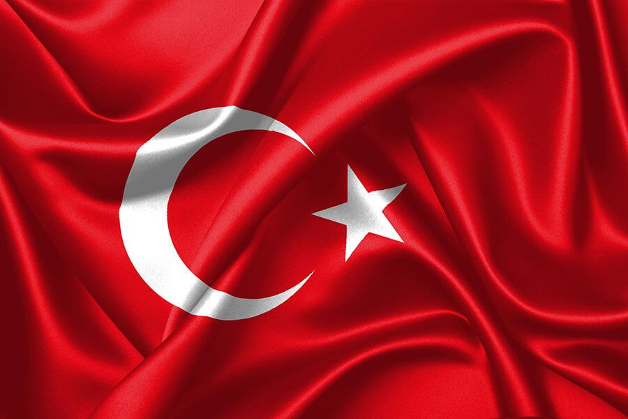 Etkin Kolej | Haydi Eskişehir 23 Nisan'da Hep Birlikte Camlarda Balkonlarda 100.Yıl Şarkımızı Söyleyelim.